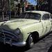 1951 Hudson (2983)