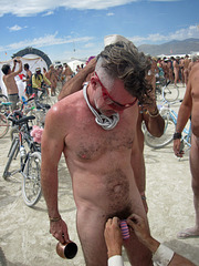 Naked Pub Crawl - Burning Man 2016 (6975)