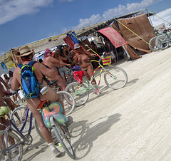 Naked Pub Crawl - Burning Man 2016 (6976)