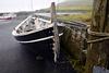 Faroe Islands, Sandoy L1010972