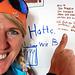Female Mountaineers Humor