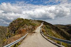 Portal do Inferno, Portugal
