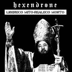 Libereco Mito-Realeco Morto300