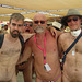 Naked Pub Crawl - Burning Man 2016 (6982)