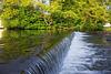 River Wye / July 2013