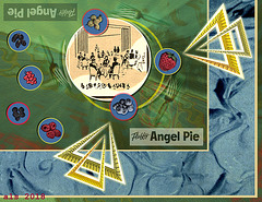 Angel Pie 3