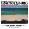 Cover.SeasonsOfSolitude.Trance.September2015
