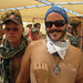 Naked Pub Crawl - Burning Man 2016 (6983)