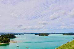 Otuawaea Bay