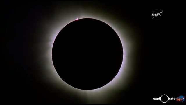 2016-03-09 12.33.21 solar eclipse