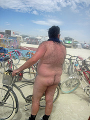 Naked Pub Crawl - Burning Man 2016 (6988)
