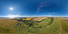 Benholm Aerial Photosphere 02-08-2017a
