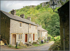Ravensdale cottages 2.