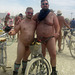 Naked Pub Crawl - Burning Man 2016 (6989)