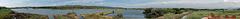 FREJUS: Les étangs de Villepey 13