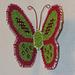 """""""Butterfly"""""""