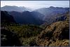 Die Bergwelt von Gran Canaria