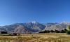 Jan Jacinto Peak