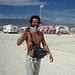 Naked Pub Crawl Watcher - Burning Man 2016 (6966)