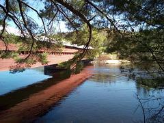Quand des ponts se jumellent ... (5)