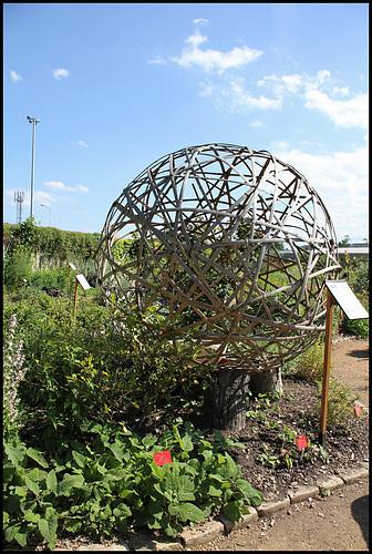 Jardin botanique de La Charme -63 (10)