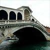 Ponte Rialto.