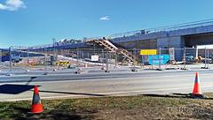 More bridgeworks