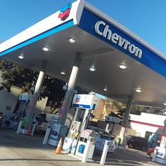 Chevron (imag0407)
