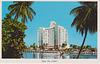 ** Miami Beach (Fla) USA ** - 10