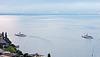 180516 It Mx Montreux