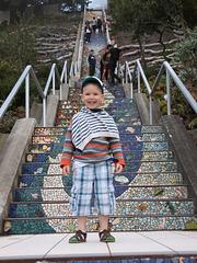 Kids in SF (pa127280)