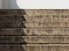 steps & stairs