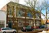 Schoonhoven 2015 – Stijlklokkenfabriek