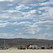 On-playa Fuel Depot (7037)