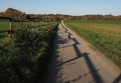 Ruhrtalradweg