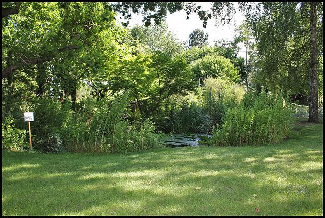 Jardin botanique de La Charme -63 (12)
