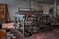 machines - 2 - Rossweiner Maschinenfabrik