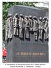 Women of WW2 memorial Whitehall London