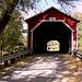 Pont Decelles à Brigham