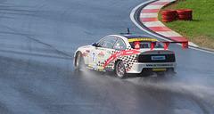 0 (1378)...race..drift