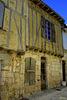 Rieux Volvestre Hte Garonne