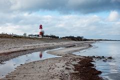 Falshoeft lighthouse