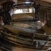 20140830 4676VRFw [D~LIP] Ziegeleimuseum, Lage