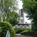 Amberg, Erlöserkirche (ev.) (PiP)