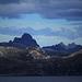Chiloé Archipelago  33