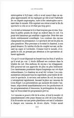 Le cancer de Gaïa - Page 300