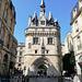Porte Cailhau... Bordeaux