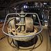 20140830 4679VRFw [D~LIP] Ziegeleimuseum, Lage