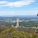 Canberra - Australia's Capital City