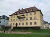 Rathaus Bad Schandau